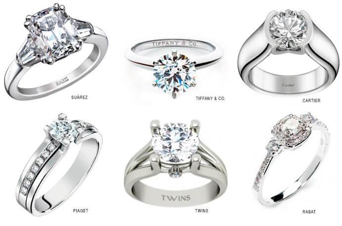 anillo-de-pedida-mano-691x456