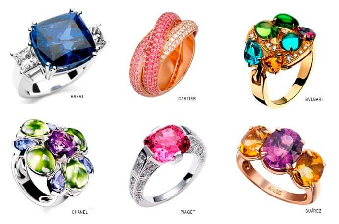anillo-pedida-691x456