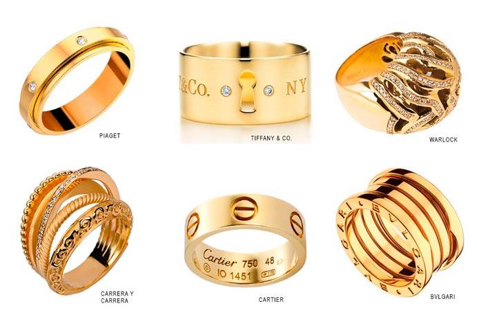 anillos-boda-691x456