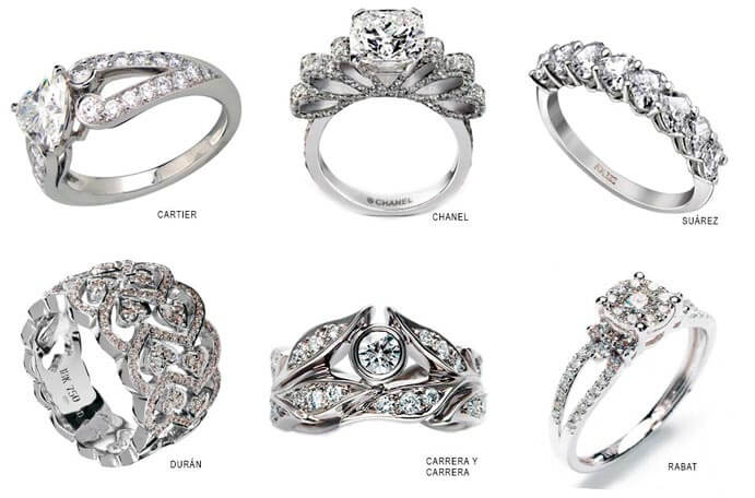 anillos-de-compromiso-oro-blanco-691x456