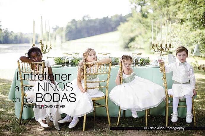 animacion infantil para bodas-691x460