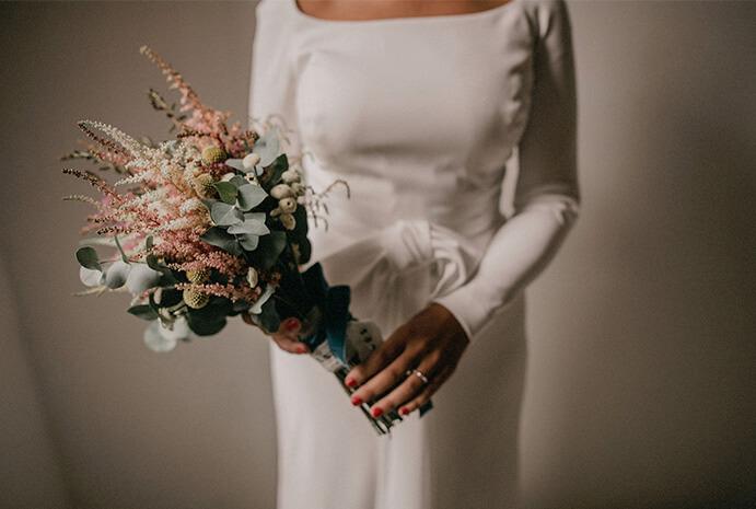 bouquet-de-novia-691x465