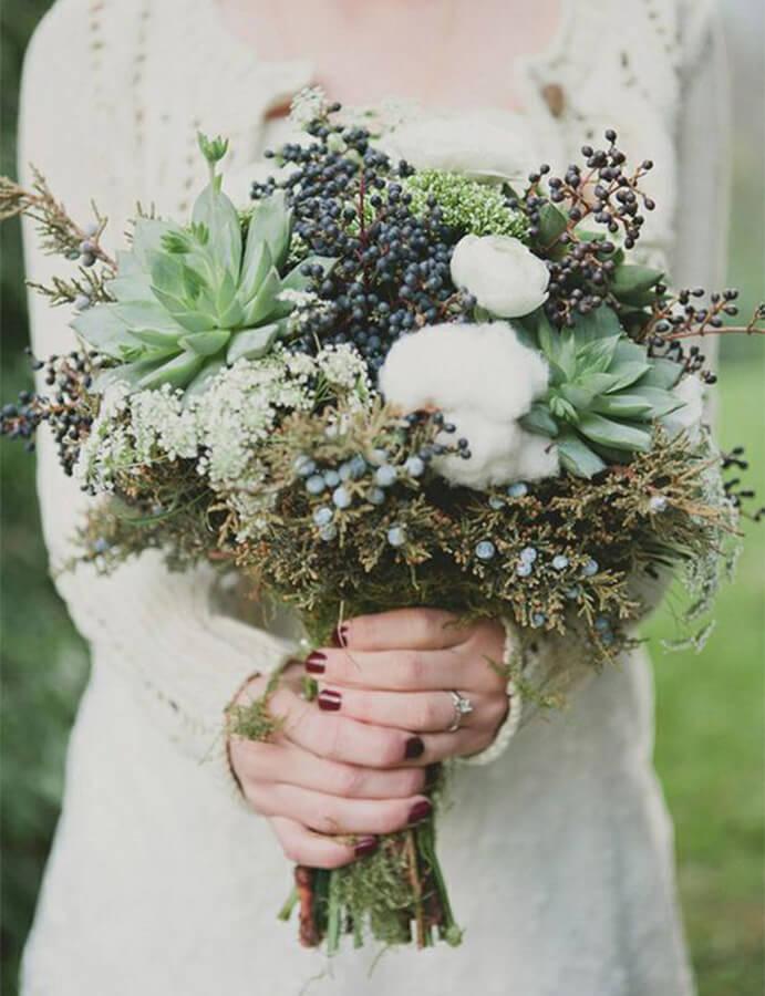 bouquet-novia-691x900