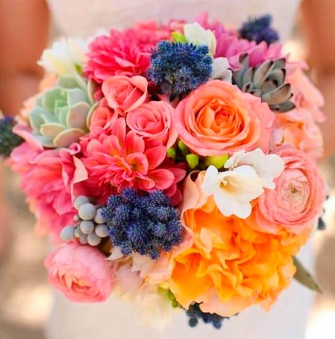 bouquet-para-novias-691x700