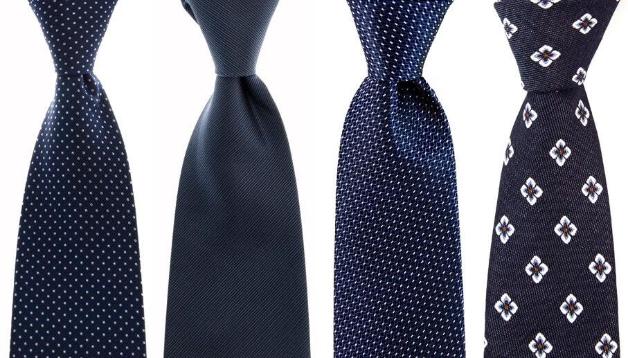 corbatas-para-chaque-clasico-907x517