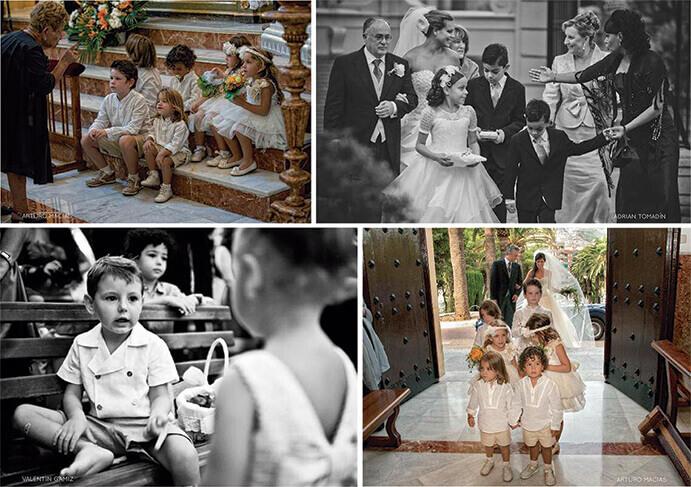 entretener-a-los-niños-en-las-bodas-691x-487