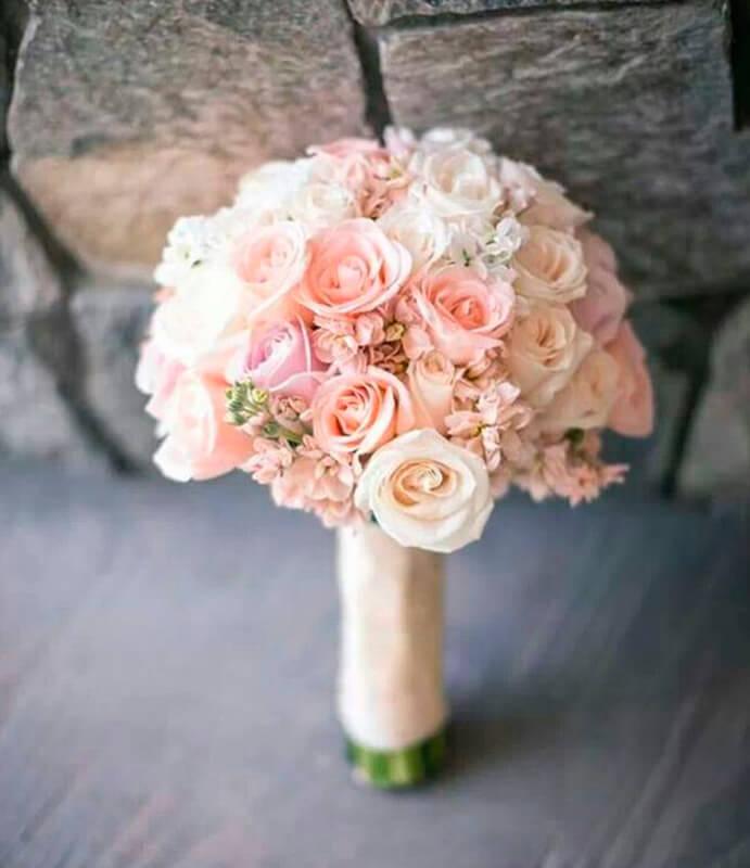 flores-de-novia-691x800