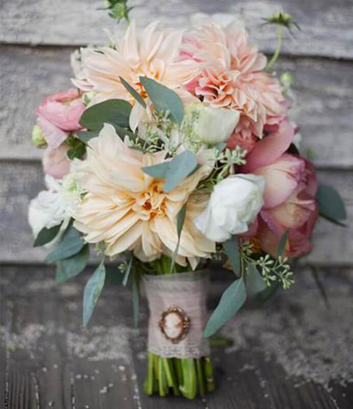 flores-para-novias-691x800