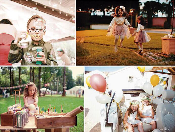 juegos-para-niños-en-bodas-691x522