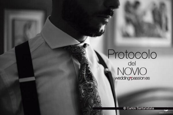 protocolo novio-691x460