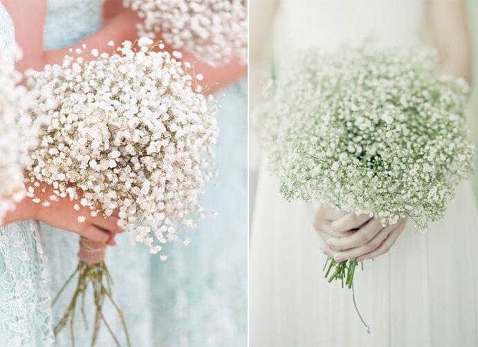 ramo-de-flores-para-novia-691x502ramo-de-flores-para-novia-691x502