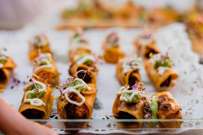 catering-691x460
