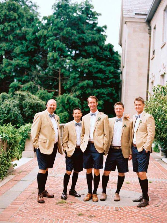 traje-boda-informal-691x921