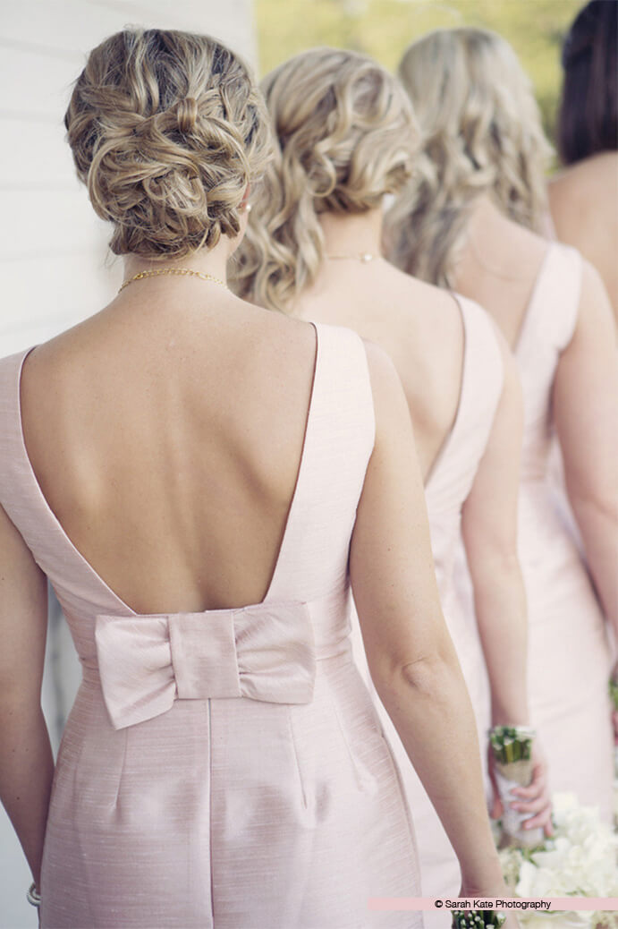 vestidos de damas para boda 691 x 1038