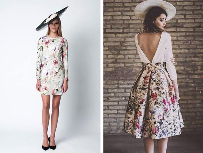 vestidos-de-fiesta-boda-de-dia-691x521