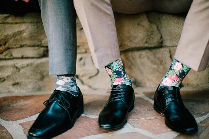 zapatos-caballero-691x459