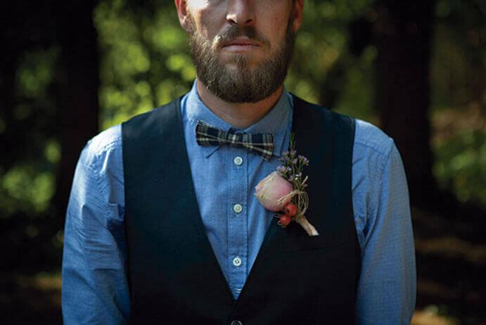 estilo-hipster-hombre-691x462