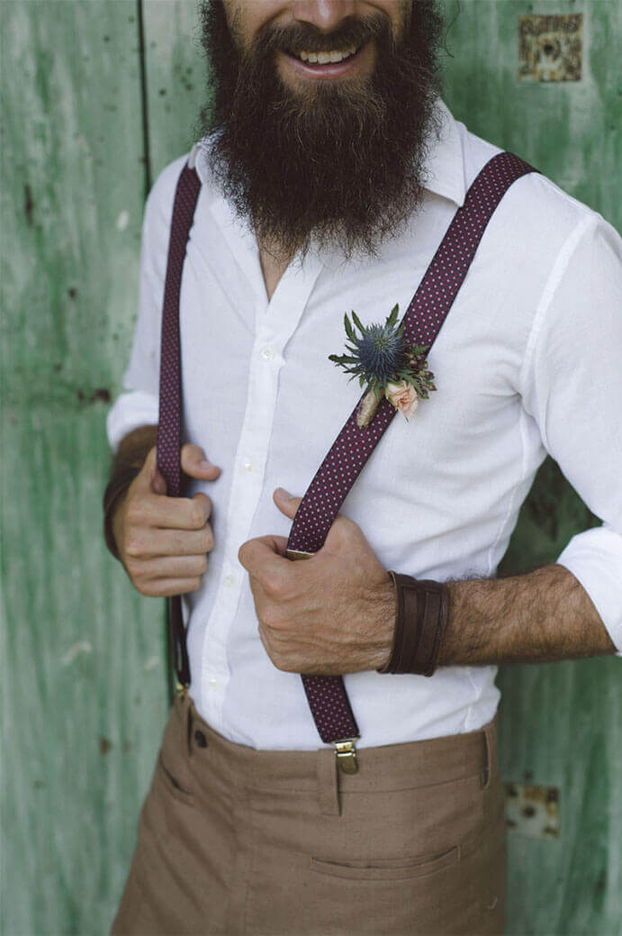 look-hipster-hombre-691x1039