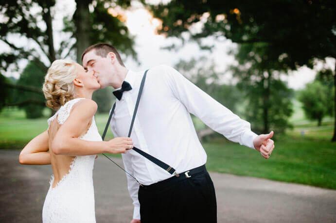 tirantes-para-boda