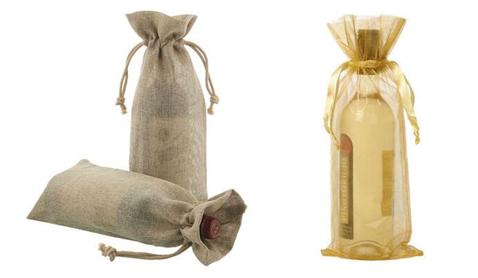 envoltorios-botella-regalo-691x403