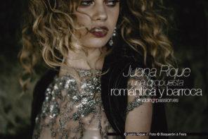 Vestidos invitada boda invierno, Juana Rique
