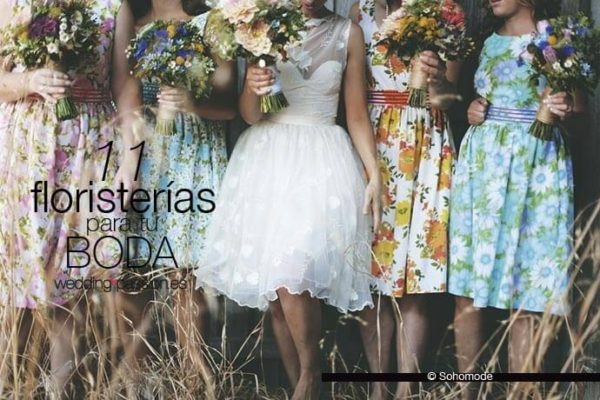 adornos florales para bodas-691x460