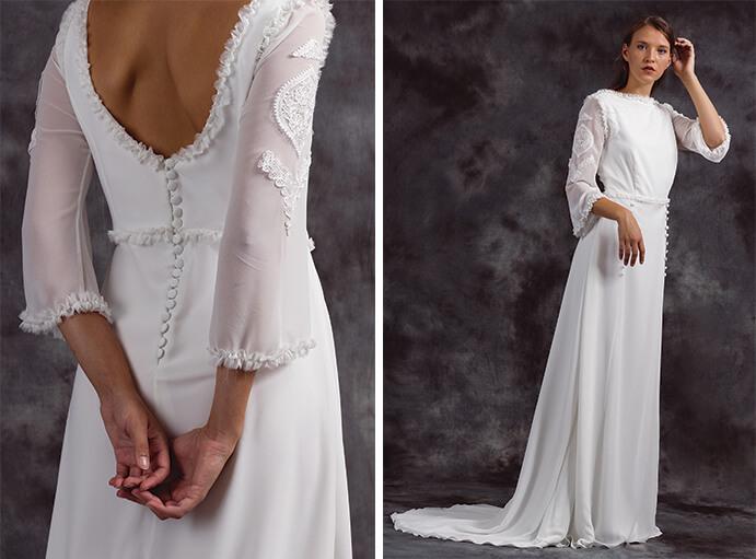 vestido-de-novia-con-manga-691x511