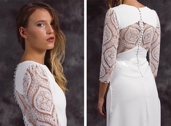 vestido-novia-encaje-691x511