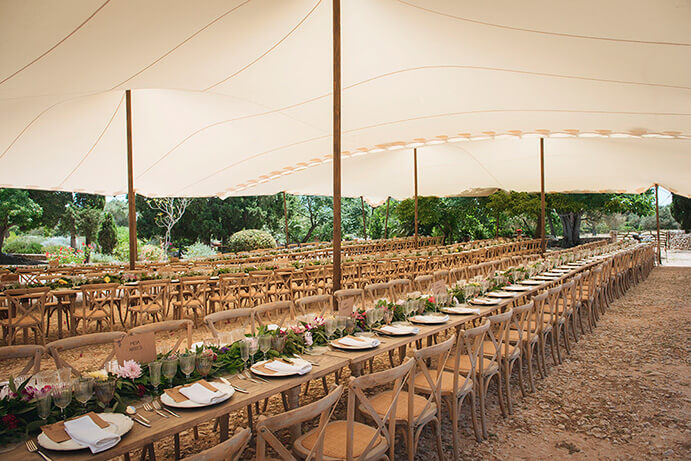Wedding planner mallorca pasi n eventos wedding passion - Eventos mallorca 2017 ...