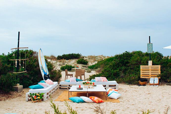 boda-playa-mallorca-691x460