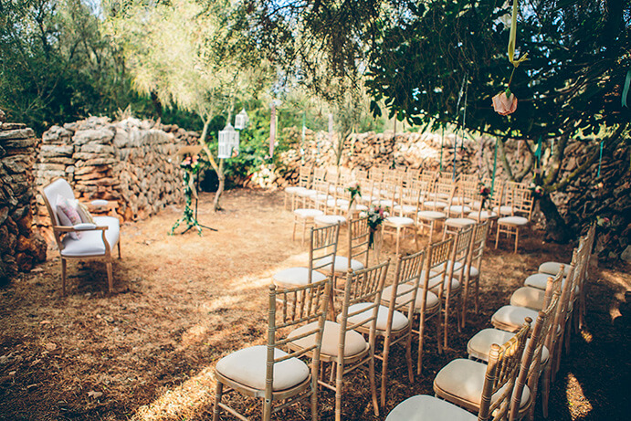 bodas-en-jardin-691x461