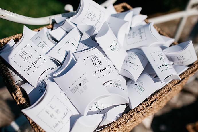 detalles-para-bodas-691x461