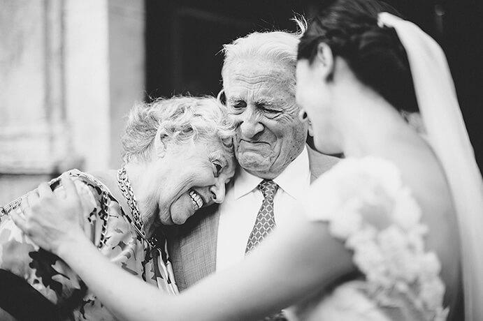 fotografo-de-bodas-en-mallorca-691x460
