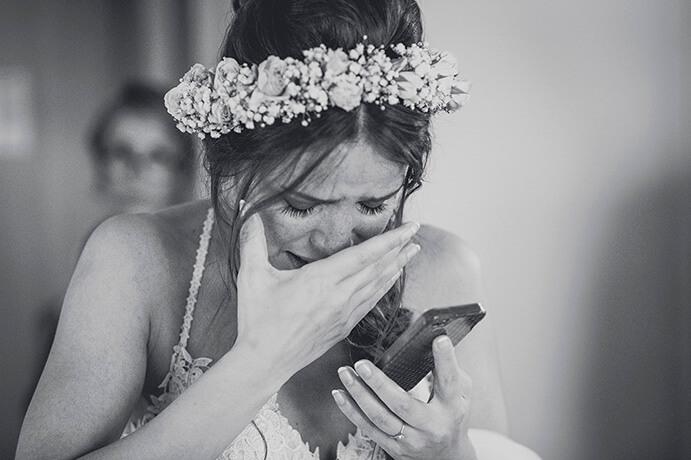 organizar-boda-en-mallorca-691x460