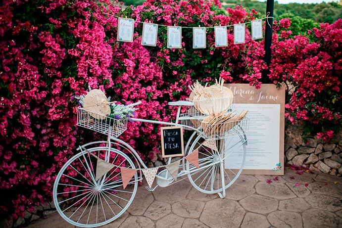 organizar-una-boda-en-mallorca-691x461