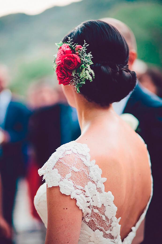 tocados-para-bodas-691x1037