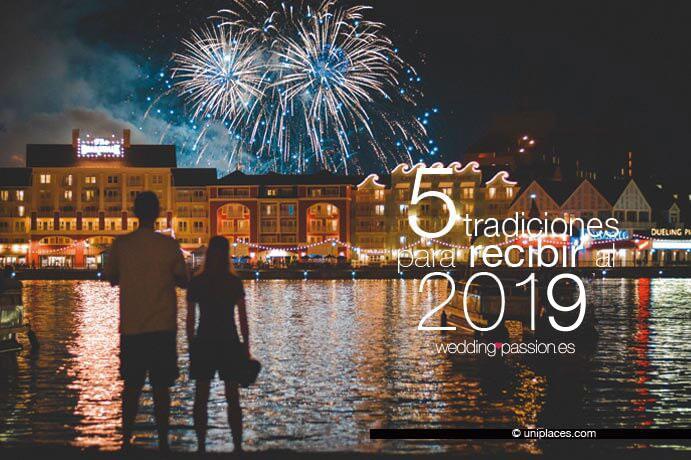 tradiciones-año-nuevo