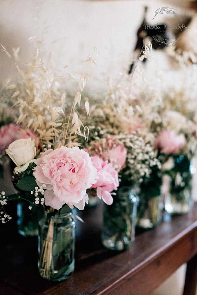wedding-planner-691x1037