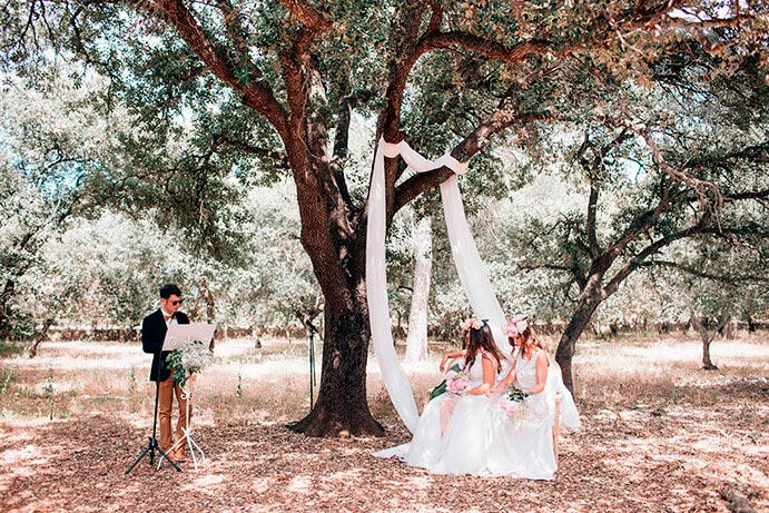 wedding-planner-dia-de-la-boda-691x461