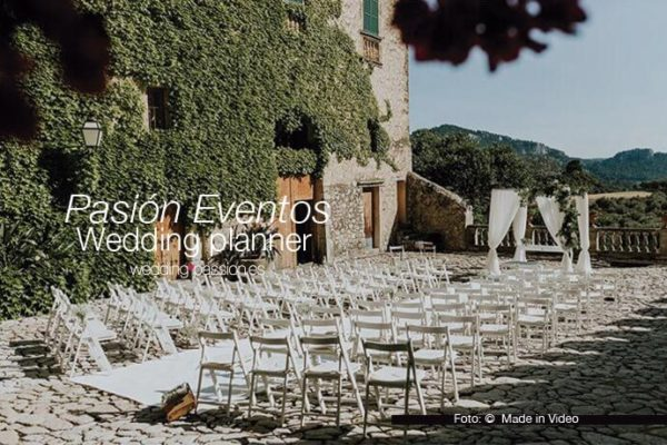 Wedding Planner Mallorca-691x460