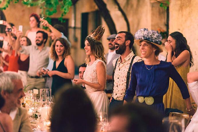 wedding-planner-palma-de-mallorca-691x461