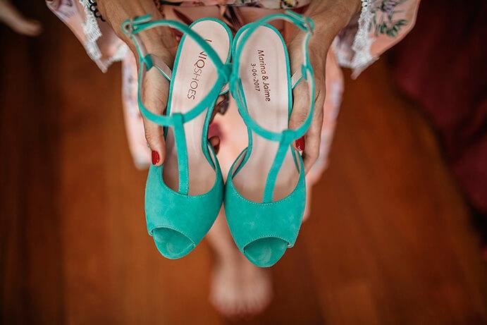 zapatos-para-boda-691x461