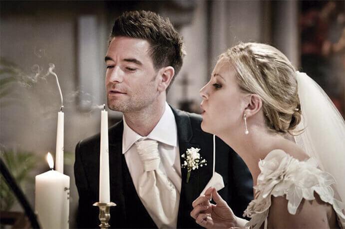 ceremonia-de-la-luz-boda-691x459