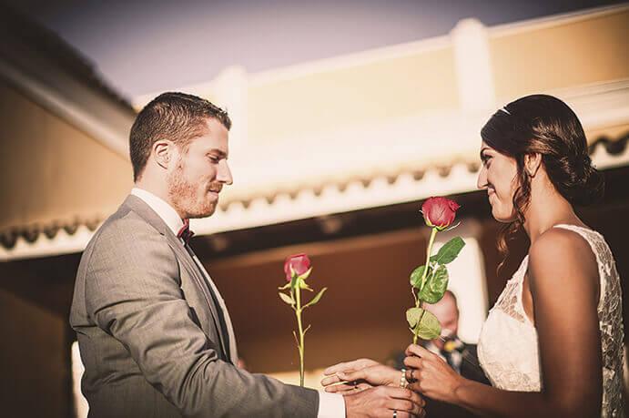 ceremonia-de-las-rosas-691x459