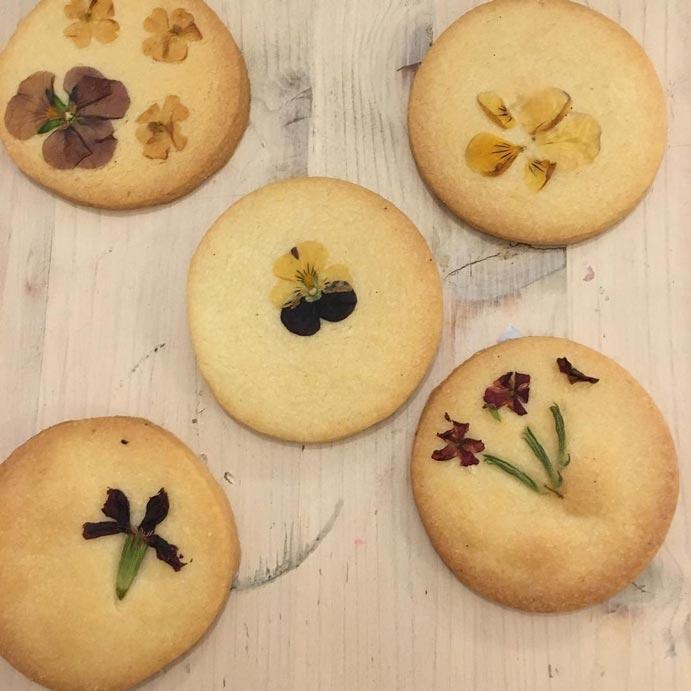 galletas-de-flores-691x691