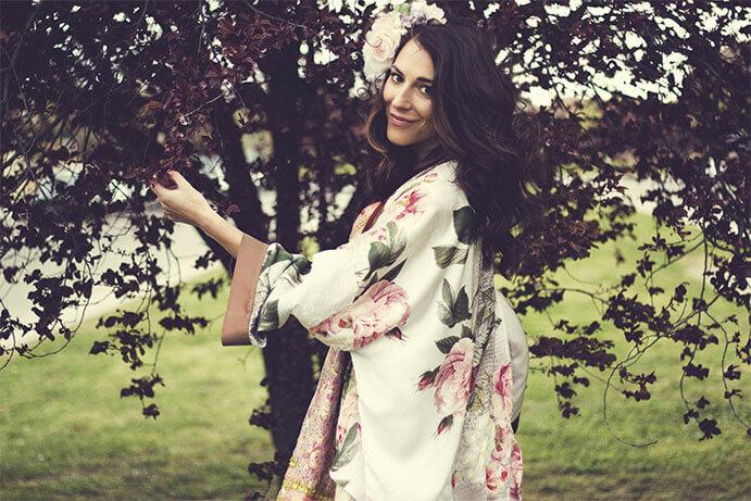 kimono-invitada-boda-691x561