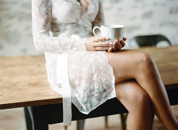 lenceria-para-novias-691x507