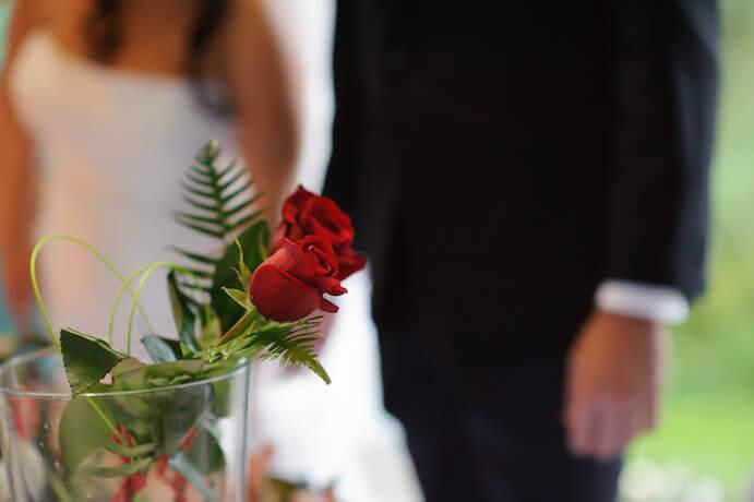 ritual-de-las-rosas-691x460