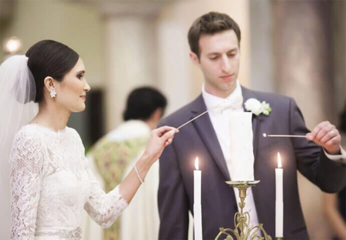 ritual-de-las-velas-boda-691x479