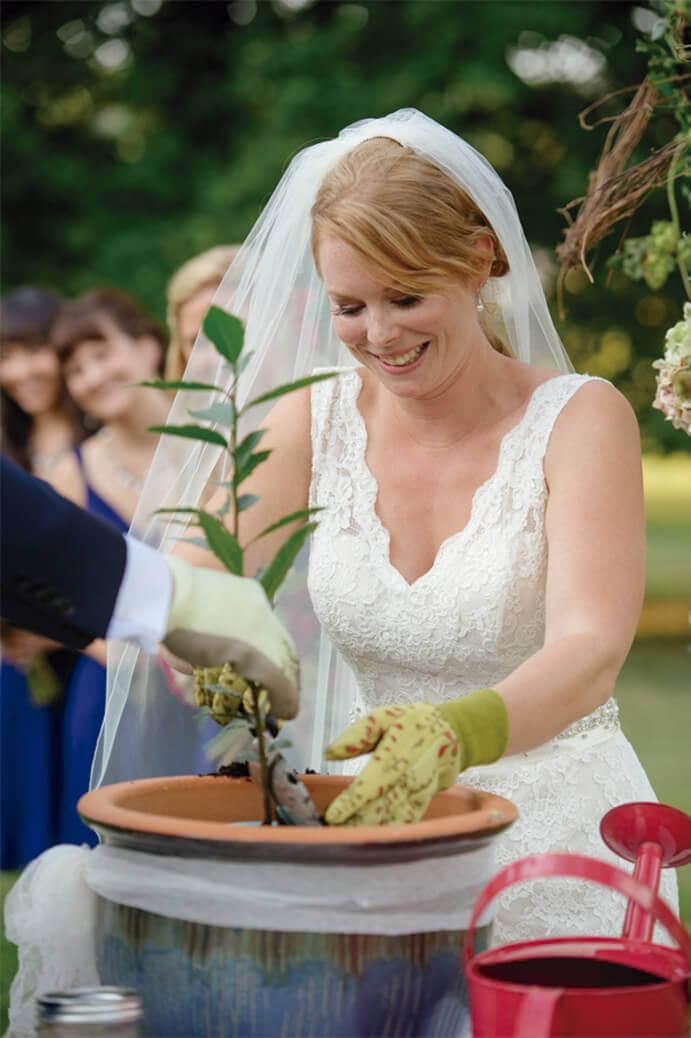 ritual-del-arbol-boda-691x1038